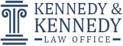 Kennedy & Kennedy Law Office